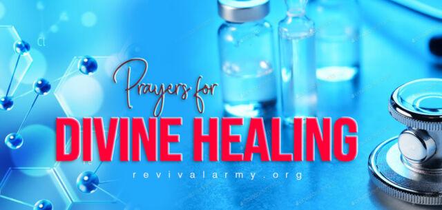 healing adeq
